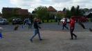 700 Jahrfeier Neuhaus-Schierschnitz