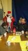Weihnachtstraining