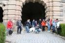 Stadtausflug Kronach